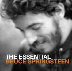 Springsteen Bruce - Essential Bruce..