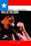 Nelson Willie - Live From Austin Tx