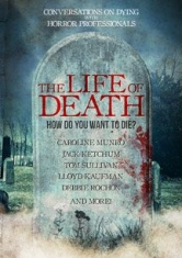 Life Of Death, The - Film