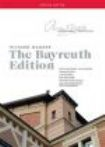 Wagner - The Bayreuth Edition