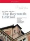 Wagner - The Bayreuth Edition (Bd)