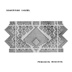 Lonesome Leash - Precious Features