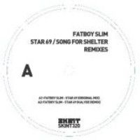 Fatboy Slim - Star 69 (12