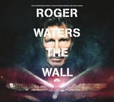 Waters Roger - Roger Waters The Wall