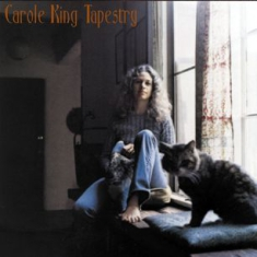King carole - Tapestry