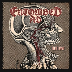 Entombed A.D. - Dead Dawn -Ltd/Box Set-