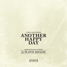 Olafur Arnalds - Another Happy Day