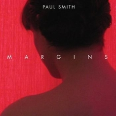 Paul Smith - Margins
