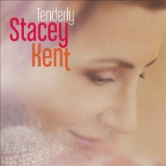 Stacey Kent - Tenderly
