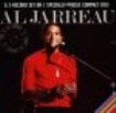 Al Jarreau - Look To The Rainbow - Live In