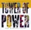Tower Of Power - The Very Best Of Tower Of Powe