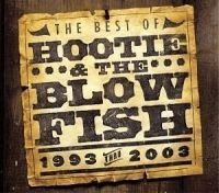 Hootie & The Blowfish - The Best Of Hootie & The Blowf