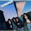 Ramones - Leave Home (Japanese Vinyl Rep