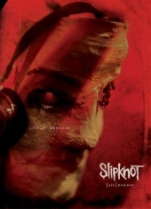 Slipknot - (Sic)Nesses