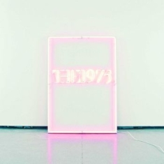 The 1975 - I Like It When You Sleep For You Ar