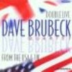 Brubeck Dave - Live From The Usa & Uk