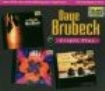 Brubeck Dave - Triple Play