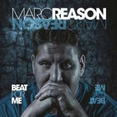 Reason Marc - Beat For Me - The Album