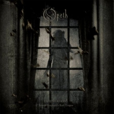 Opeth - Lamentations (Live At Shepherd's Bu
