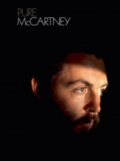 Paul McCartney - Pure Mccartney (4Cd)