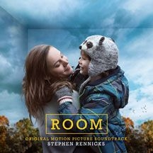 Ost - Room