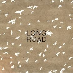 Various artists - The Long Road (British Red Cross)