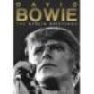 Bowie David - Berlin Briefings The (Dvd Documenta