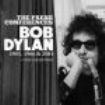 Dylan Bob - Press Conferences The (2 Cd)