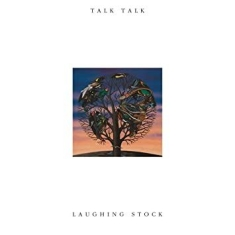 Talk Talk - Laughing Stock (Vinyl)