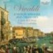 Vivaldi, Antonio - 6 Violin Sonatas And Trios, Op. 5