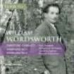 Wordsworth, William - Symphony Nos. 1 & 5