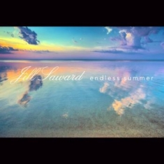Saward Jill - Endless Summer