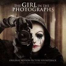 Ost - Girl In The Photographs