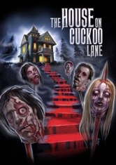 House On Cuckoo Lane, The - Film