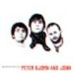 Peter, Bjorn And John - I Don't Know What I Want Us To Do