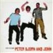 Peter, Bjorn And John - People They Know