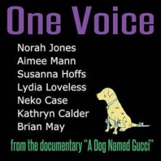 Ost - One Voice -Ltd-