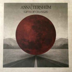 "Anna Ternheim - Gifts Of Changes (10"" Vinyl)"