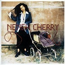 Neneh Cherry - Homebrew-Hq/ Ltd/ Gatefold-