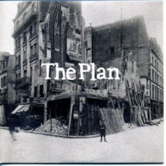 The Plan - Let's Leave