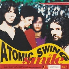 Atomic Swing - Smile