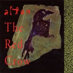 Altan - Red Crow
