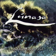 Lunasa - Otherworld