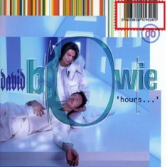David Bowie - Hours