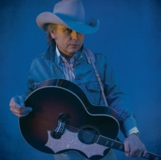 Dwight Yoakam - Tomorrow's Gonna Be Another Day