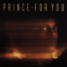 Prince - For You (Vinyl)