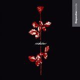 Depeche Mode - Violator
