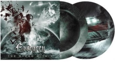 Evergrey - Storm Within The (2 Lp Pic Disc / S