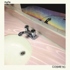 Nots - Cosmetic
