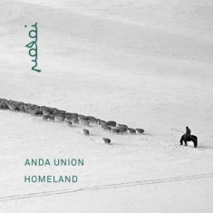 Anda Union - Homeland